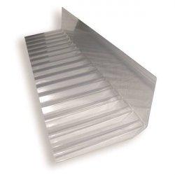 Zubehör - PC Formteile