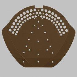 Profilbleche - Zubehör zur Montage - Windschutz-Ortgang
