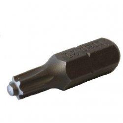 Ttap - Torx 25 Bit - Schraubaufsatz für Ttap - Schrauben - 4,8mm