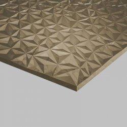 Acrylglas XT - Strukturplatten