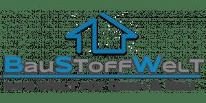 Baustoffwelt - Ihre Welt für Dach & Bau