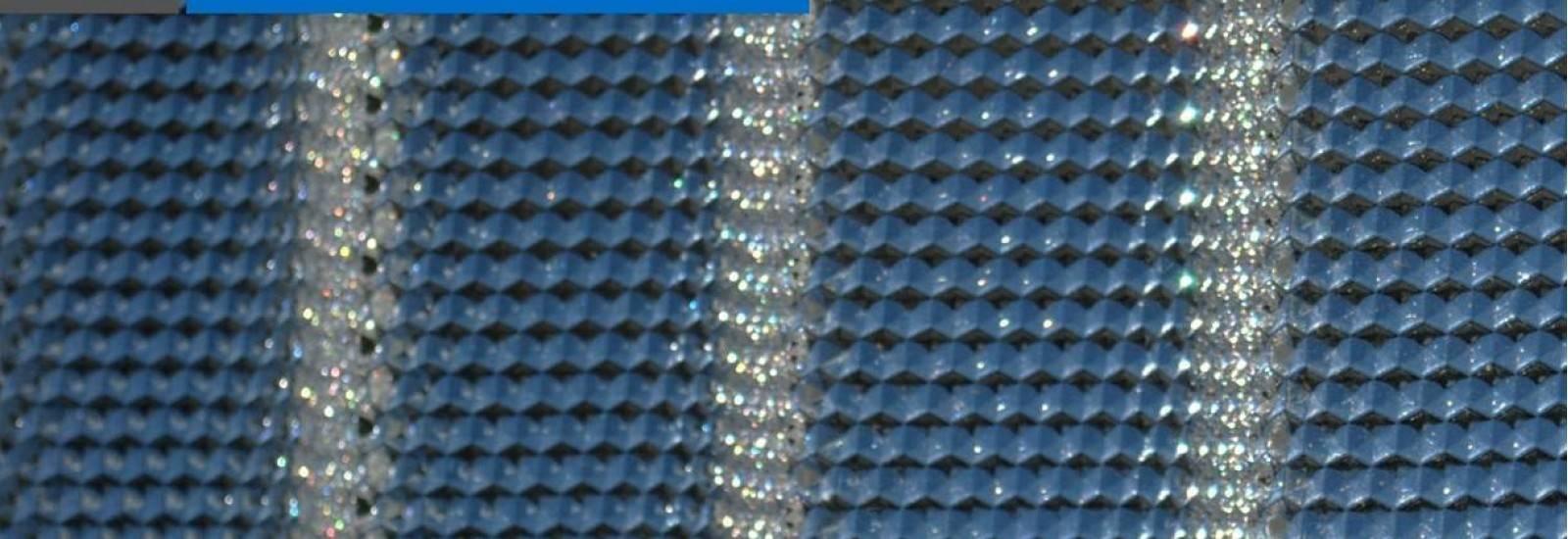 pc lichtplatten 3