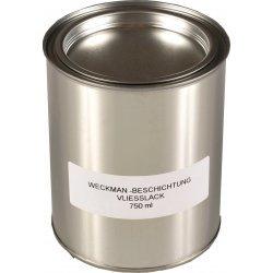 Vlieslack - Dose - 2500 ml
