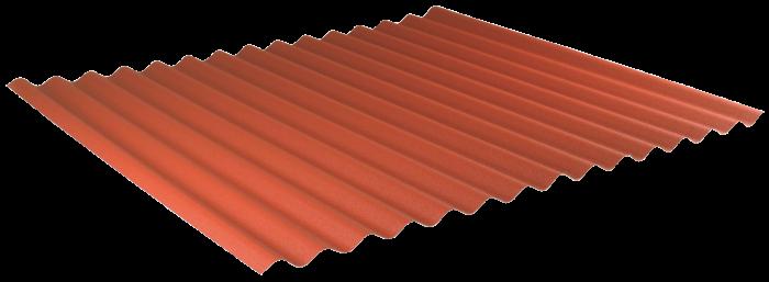 und Profilbleche diverse Farben A2//Bimetallschrauben 6 x 38mm 100 Stück für Alu